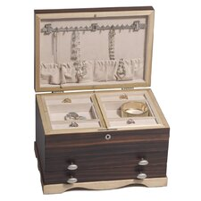 Adalyn Jewelry Box