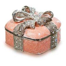 Vanity Gift Box