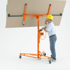 Professional Wall Hanger Pro Drywall Lift