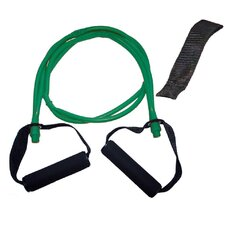 Double-Strand Light Resistance Band