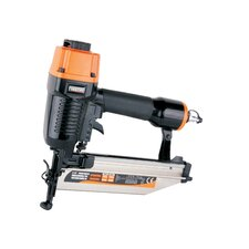 16ga Straight Finish Nailer