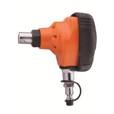 Mini-Palm Nailer