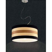 Malivizi Pendant Lamp