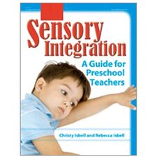 <strong>Gryphon House</strong> Sensory Integration A Guide For