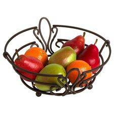 Patrice Fruit Basket