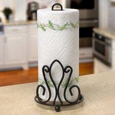 Patrice Paper Towel Holder