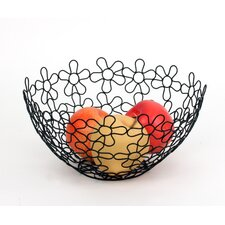 "<strong>Spectrum Diversified</strong> 11"" Fruit Bowl"