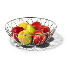 "<strong>Spectrum Diversified</strong> 12"" Fruit Bowl"