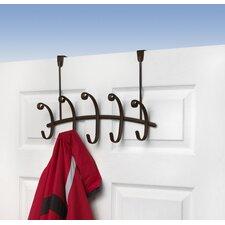 Willow 5-Hook Rack