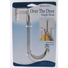 Duchess Over the Door Single Hook