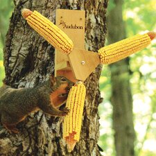 Squirrel Ear Corn Spinner