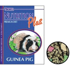Encore Guinea Pig Food
