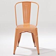 Amelia Café Side Chair (Set of 2)