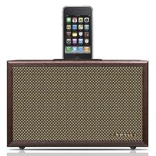 iDeco Universal iPod Dock