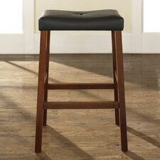 "<strong>Crosley</strong> 29"" Bar Stool"