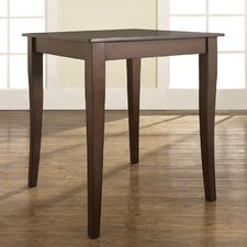 <strong>Crosley</strong> Cabriole Counter Height Pub Table