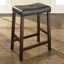 "<strong>Crosley</strong> 24"" Bar Stool"