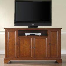 "LaFayette 60"" TV Stand"