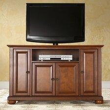 "Alexandria 48"" TV Stand"