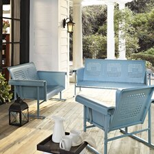 Veranda Seating Group
