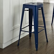 Amelia Café Barstool (Set of 2)