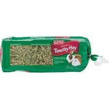 Timothy Hay Pet food