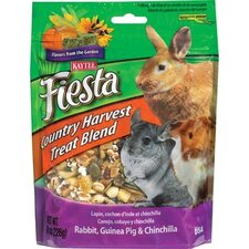 Fiesta Awesome Country Harvest Pet Treat