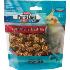Forti-Diet Pro Health Healthy Bits Treat