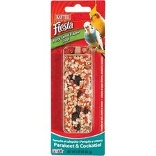 Fiesta Treat Stick