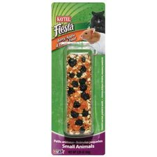 Fiesta Small Animal Treat Stick