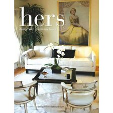 Hers; Design with a Feminine Touch