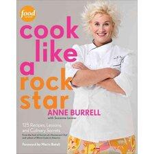 Cook Like a Rock Star