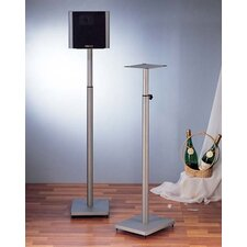 <strong>VTI</strong> BLE Adjustable Speaker Stand (Set of 2)