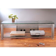 "HGR 60"" TV Stand"