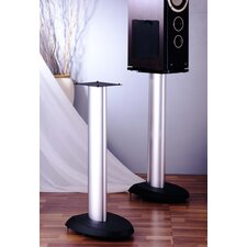 "VSP Series 29"" Fixed Height Speaker Stand (Set of 2)"