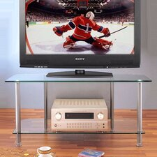 "AGR Series 44"" TV Stand"