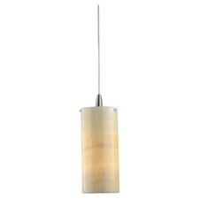 Hudson Wall Sconce Shade
