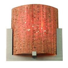 Organic Modern Alentejo Medium Wall Sconce