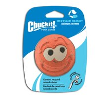 Medium Recycled Remmy Dog Toy