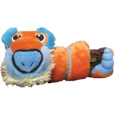 Snoggle Dog Toy