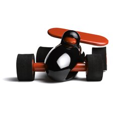 Racer F1 Car