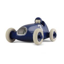 Bruno Roadster Racing