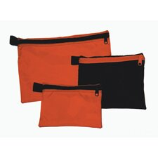 PakPal Tool Pouch (Set of 3)