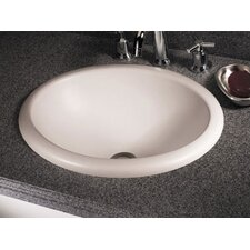 Swanstone Classics Hilo Vessel Bathroom Sink