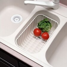 <strong>Swanstone</strong> Wire Basket for KSLB-3322 Kitchen Sink