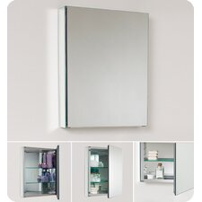 Small Bathroom Medicine Cabinet with Mirrors