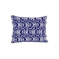 Entwined Pillow