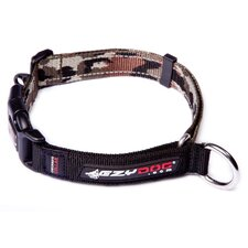 X-Large Checkmate Dog Collar