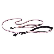 <strong>EzyDog</strong> Soft Trainer Candy Lite Dog Leash