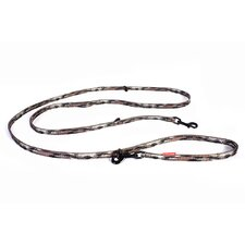 Vario Lite Camo Dog Leash